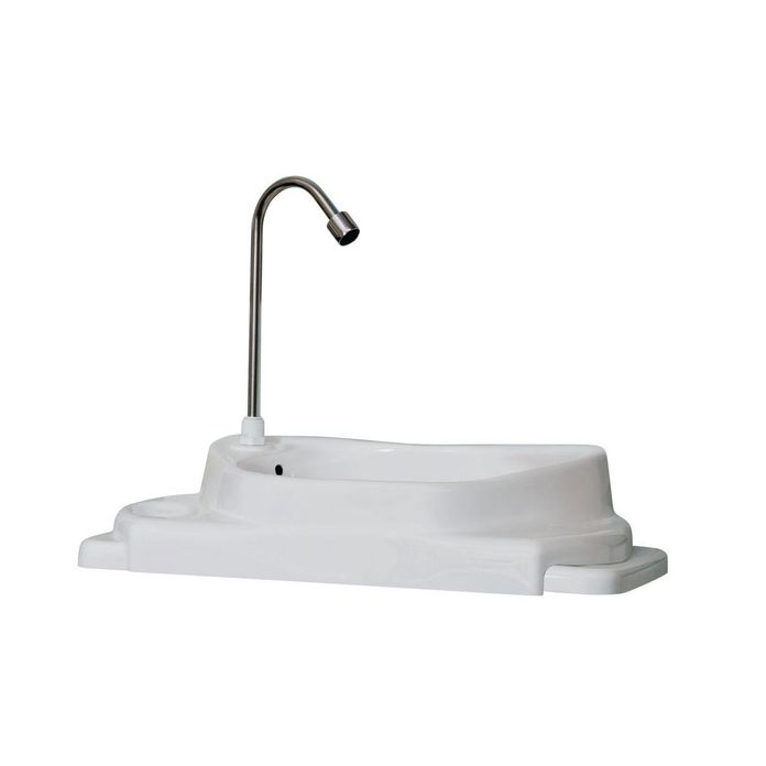 Over Toilet Sink White Sinkpositive Toilet Tank Covers Hd214 01 64 1000
