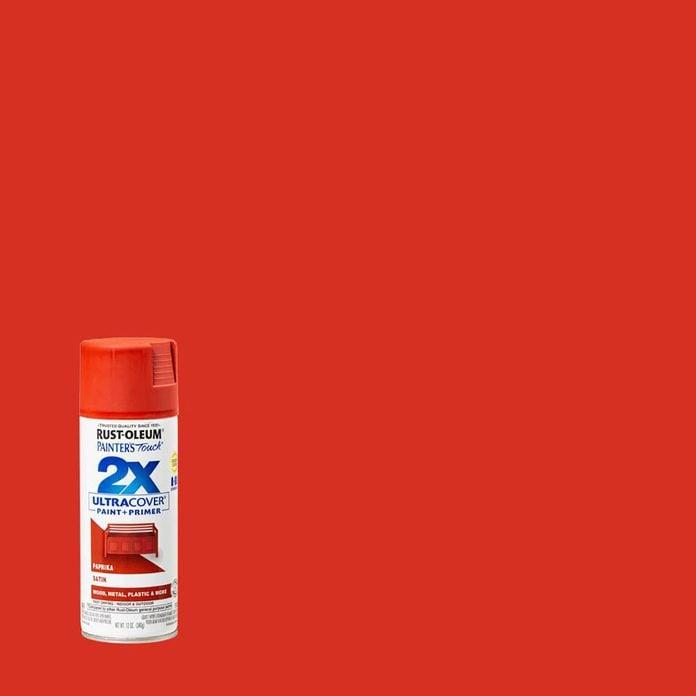 rust oluem spray paint