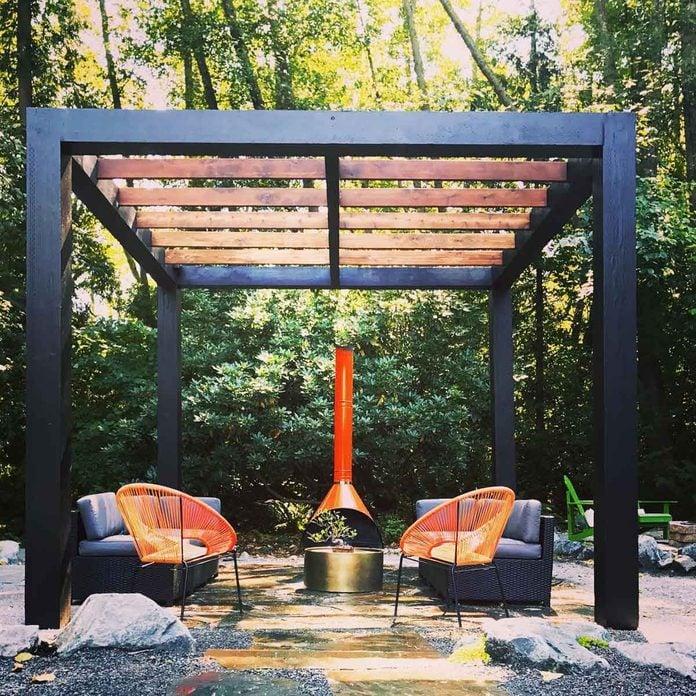 10 Best Pergola Ideas To Upgrade Your Backyard