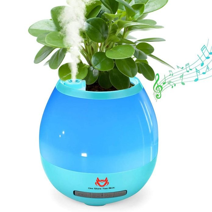 Plant Pot With Humidifier 615qwhi1z7l. Ac Sl1200