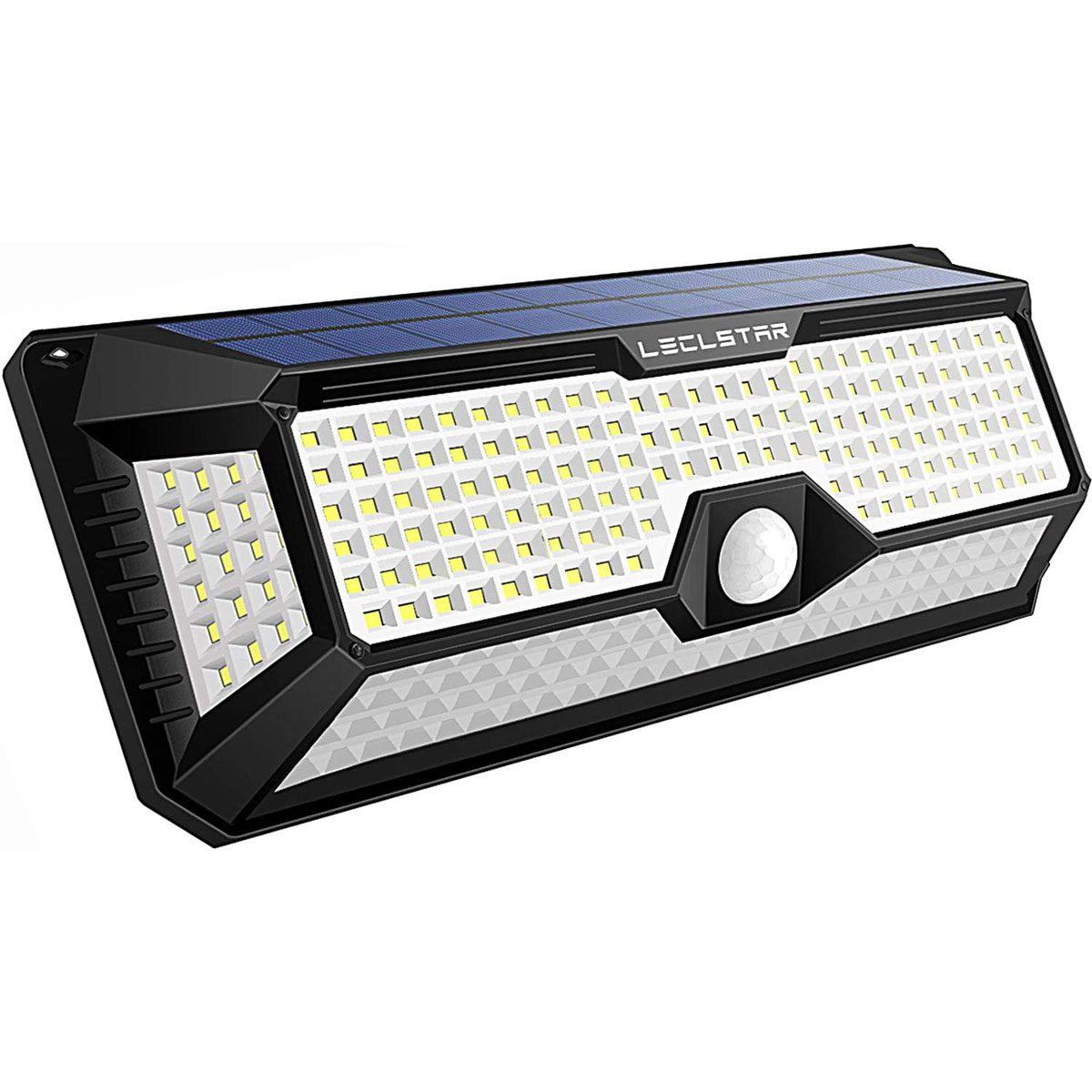 LECLSTAR Security Lights 71rlxxa33ml. Ac Sl1500