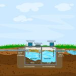 5 Top Myths About Septic Systems