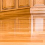 Why You Should (or Shouldn't) Wax the Floors in Your Home