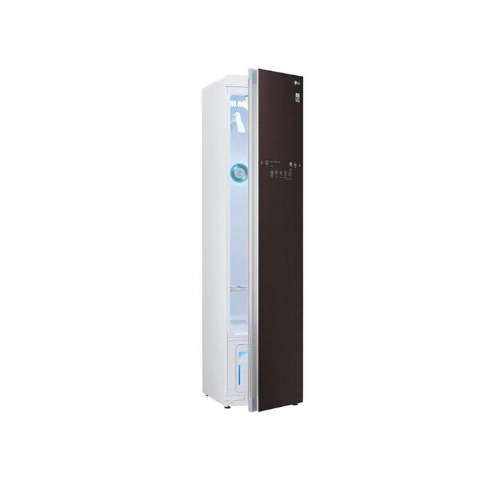 Styler Appliance 048231025164 09710619