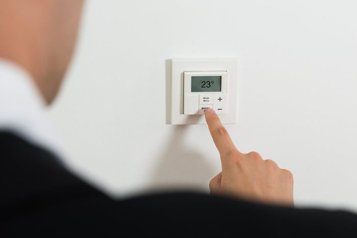 thermostat_placebo buttons