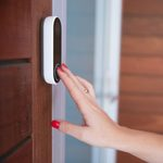 8 Best Doorbell Security Cameras