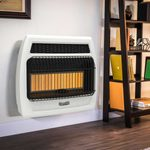 Complete Guide to a Wall Furnace