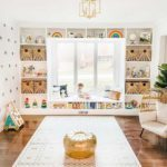 10 Ways to Maximize Space With Shelving