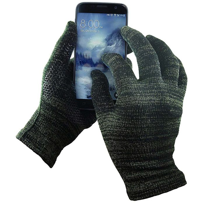 touchscreen glove 81yw Kzpldl. Ac Ul1500