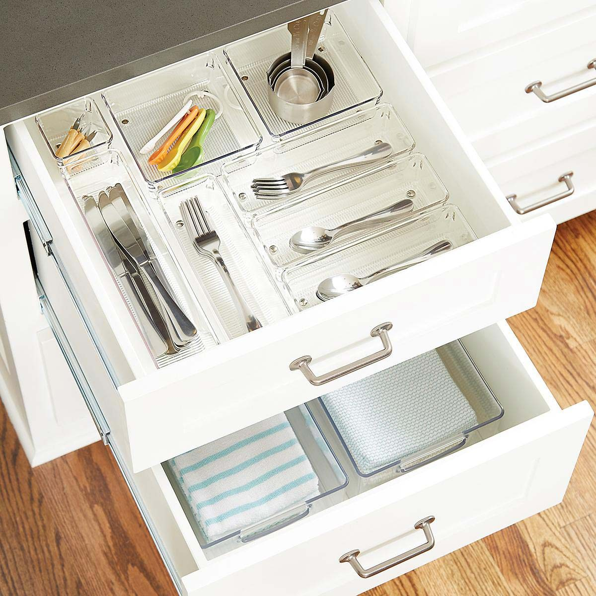 silverware organizer Cf 17 10036925 Linus Shallow Drawer