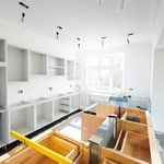 Home Building Insights from the Houzz Kitchen Trends Study