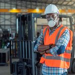 National Worker's Group Criticizes OSHA's COVID-19 Safety Standards