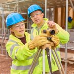 New Legislation Seeks To Expand National Apprenticeship System
