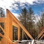 Housing Starts Stumble to Start the Year