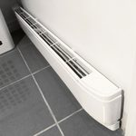 9 Best Electric Baseboard Heaters