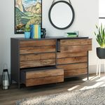 What to Know About Bedroom Dressers