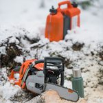 Tips for Maintaining Your Chainsaw