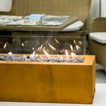 8 Best Ethanol Fireplaces