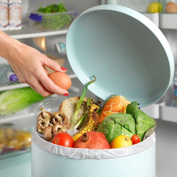 Food Waste Gettyimages 500015069