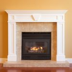 8 Types of Gas Fireplaces
