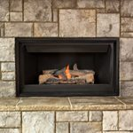 7 Best Gas Fireplaces Inserts