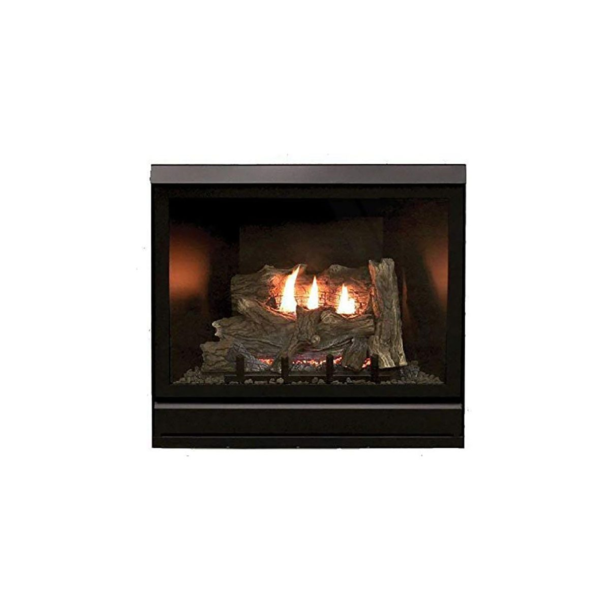 Gas Fireplace Insert 41eawfgmgkl. Ac