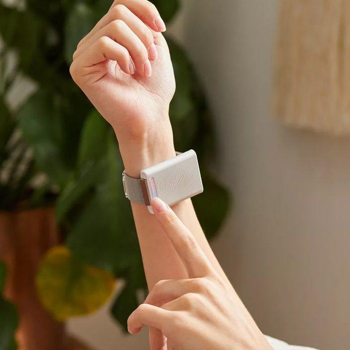 Embr Wave bracelet Image (5)