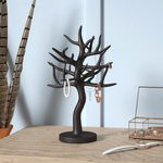 10 Best Jewelry Stands