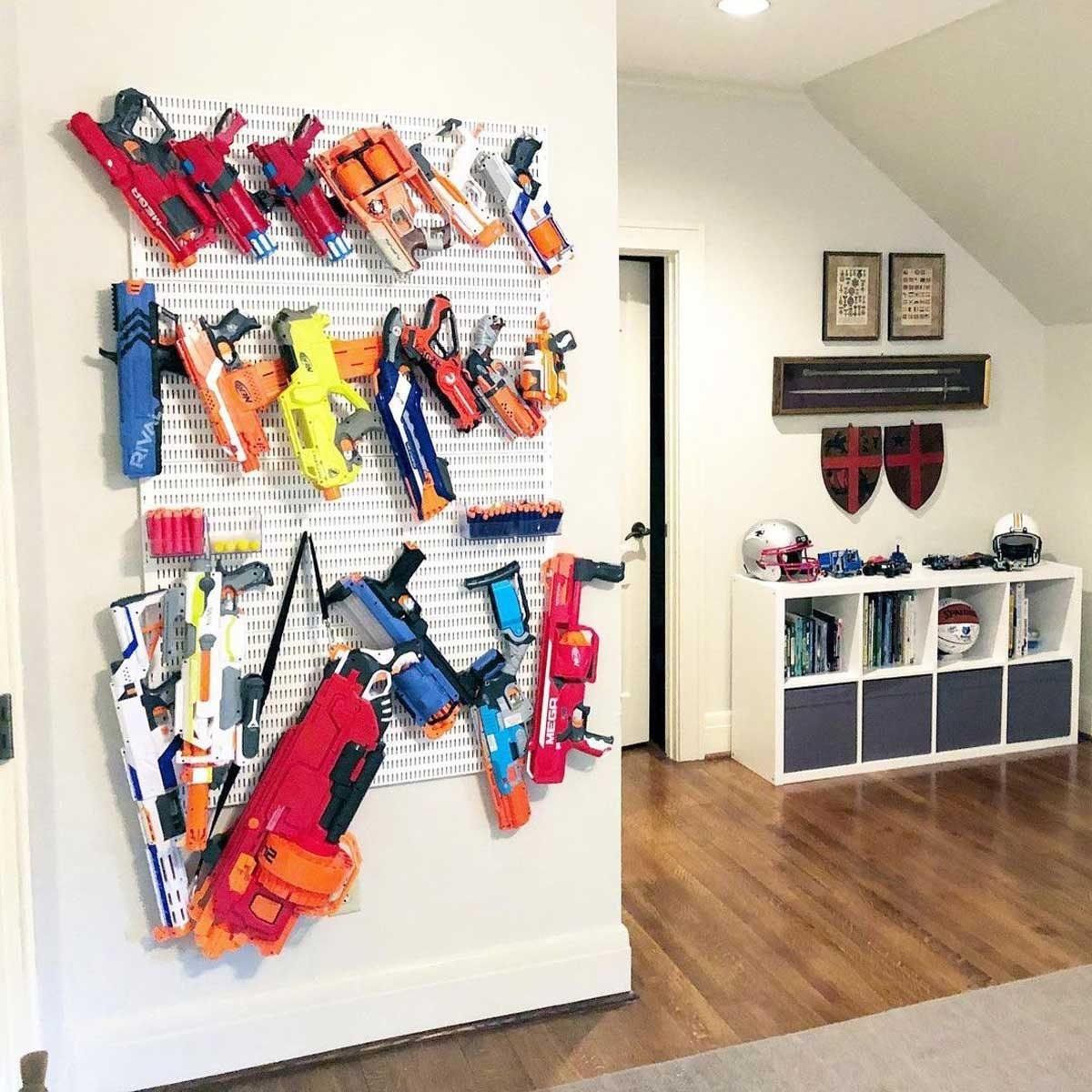 Nerf Gun Storage 121198388 385186619155930 3912140544152972910 N