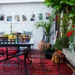 Homeowner's Guide to Outdoor Carpet