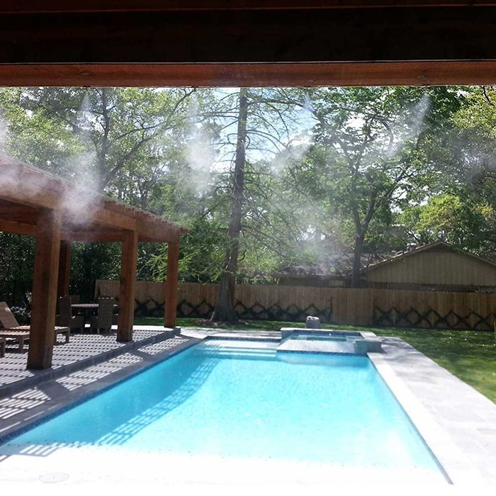 Outdoor Misting System 91jmqumvtfl. Ac Sl1500