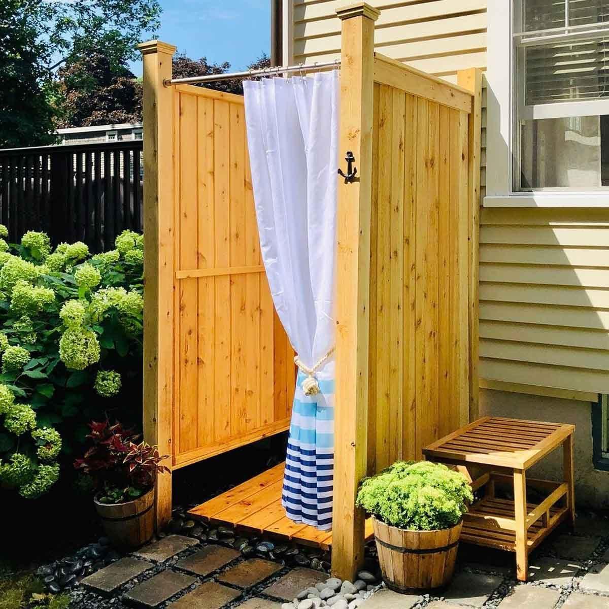 Outdoor Shower 117151545 290733042189087 5557193650460561690 N