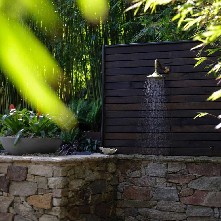 Outdoor Shower 142004881 168781908006411 869701616772409031 N
