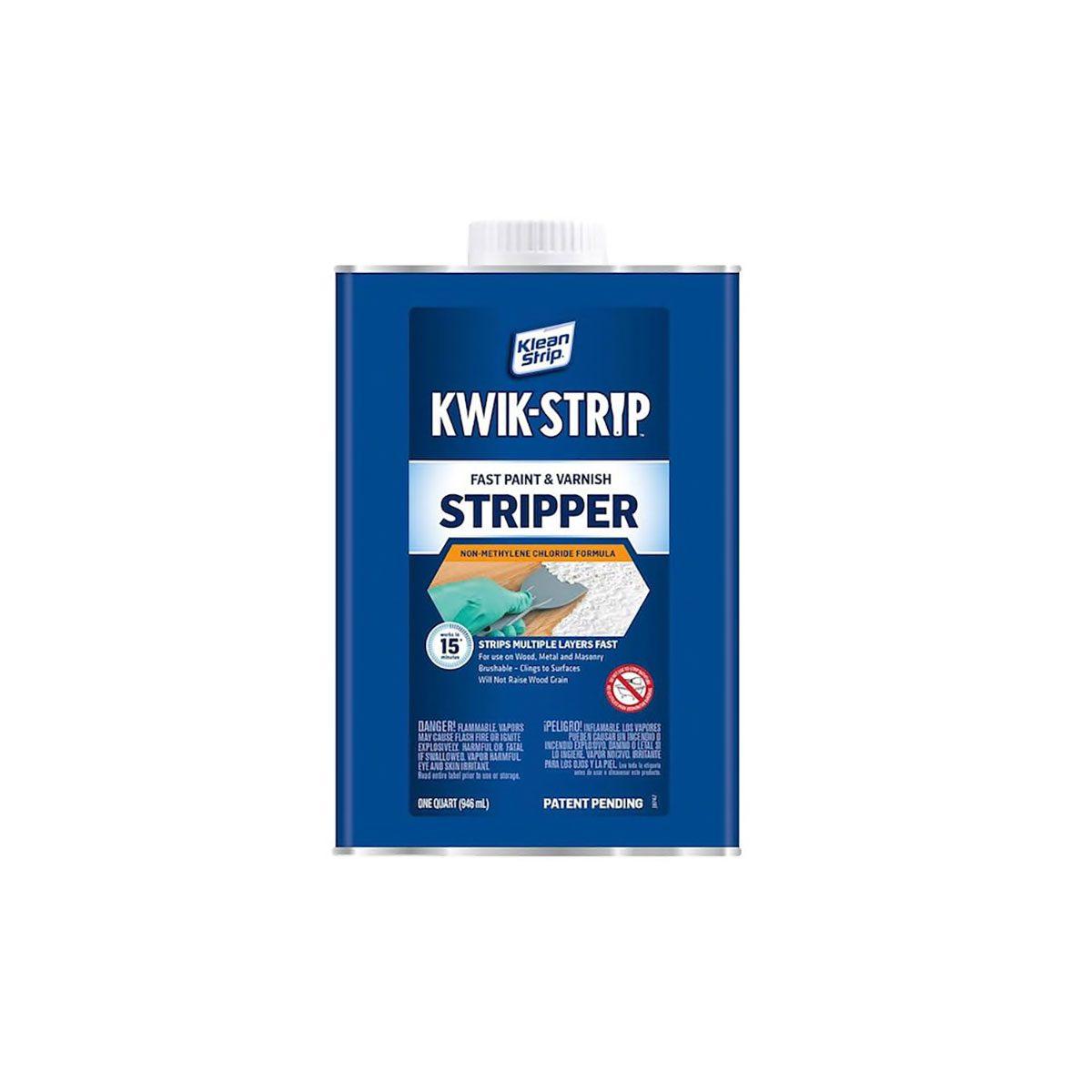 Paint Stripper 030192009611.jpg