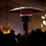 6 Repair Tips for Patio Heaters