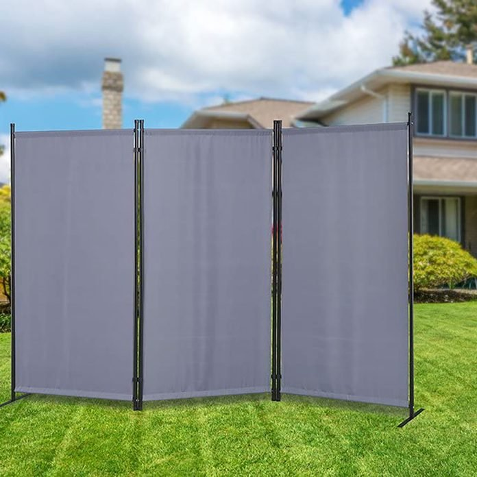 10 Best Outdoor Privacy Screens The, Best Outdoor Patio Privacy Screens