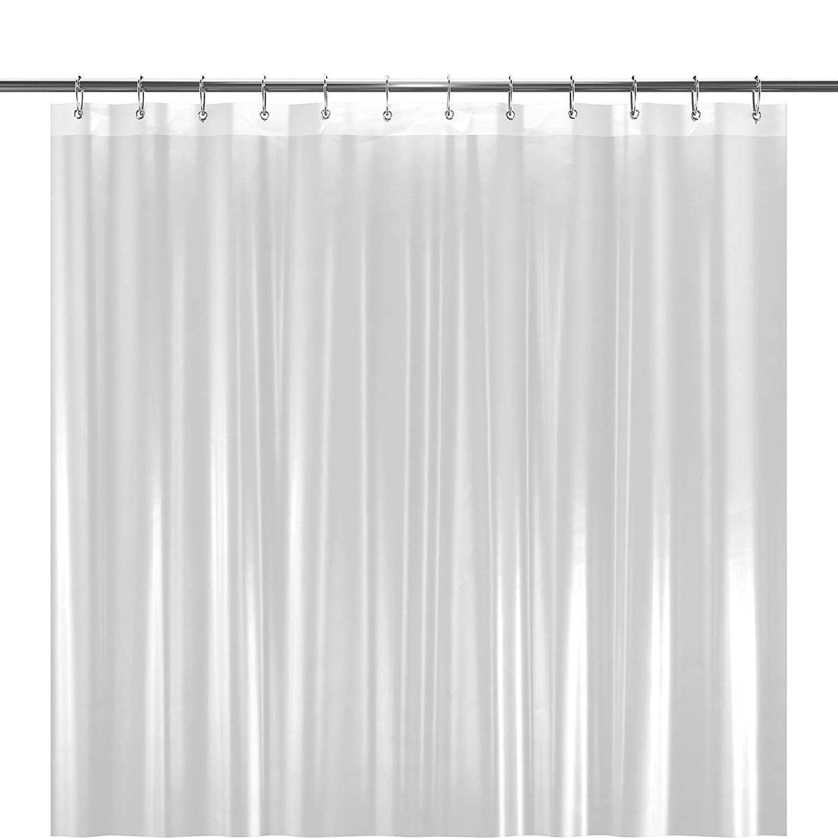 Shower Curtain 717mt Vgy+l. Ac Sl1500