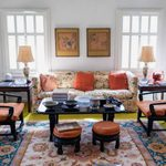 9 Small Space Design Mistakes to Avoid