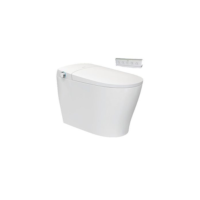 Toilet Et1100