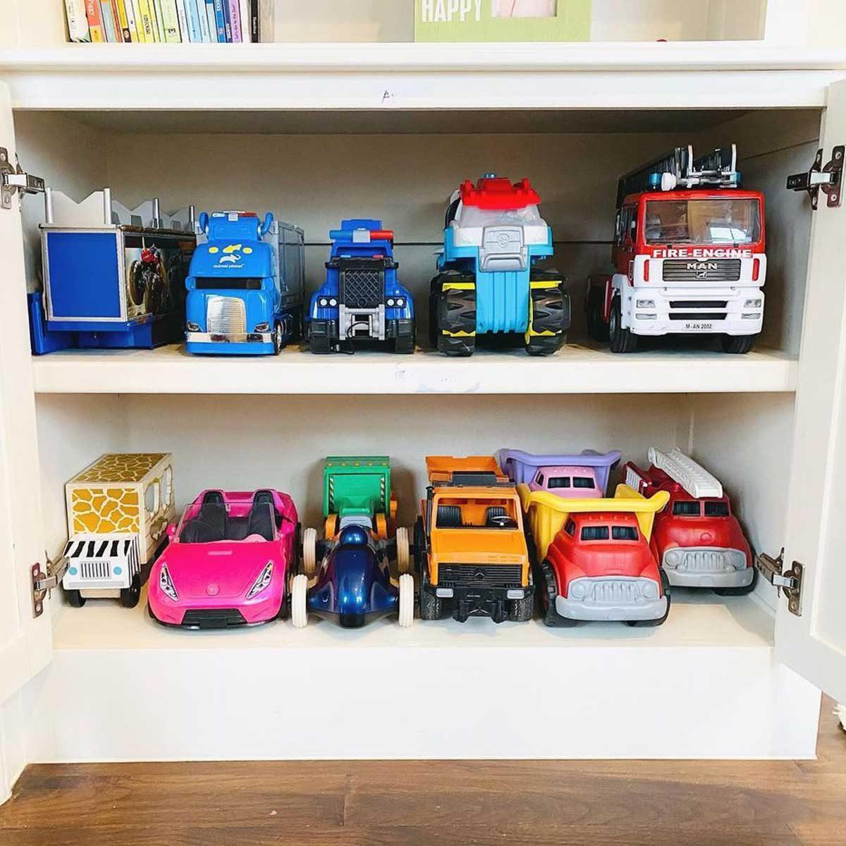 Toy Car Storage 147836174 325417048912965 8367699279998012534 N