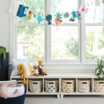 10 Best Toy Storage Ideas for Kids' Rooms