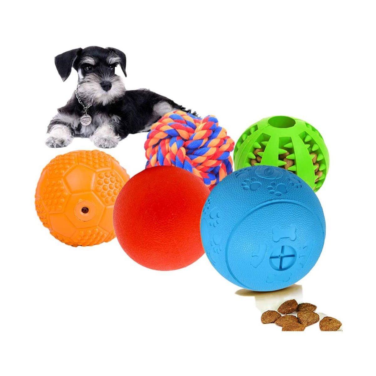 Treat Ball Dog Toy 61z4sppjltl. Ac Sl1000