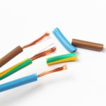 10 Electrical Wire Colors and What They Actually Mean