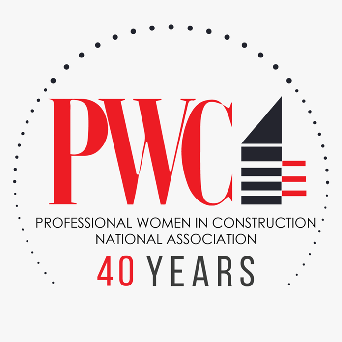 591 5919633 Professional Women In Construction Hd Png Download