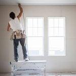 Construction Industry Still Struggling With Skilled Labor Shortage