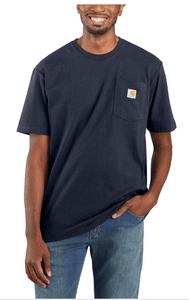 Stock up on Workwear Favorites during Carhartt's Summer Essentials Sale
