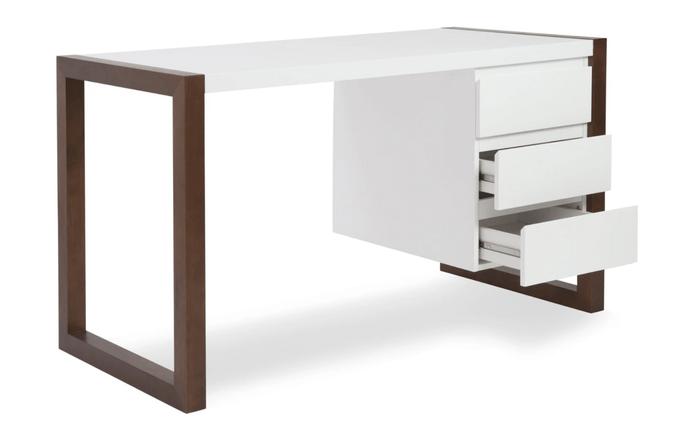 Whitaker Desk