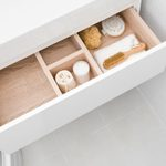 8 Ways to Organize Your Bathroom Drawers