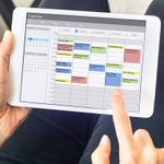 12 Home Organization Apps to Streamline Your Routine