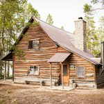What to Know About Cabin Insurance